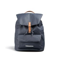R Bag 510 Rugged Canvas | Navy