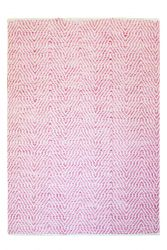Tapis Cocktail 400 | Rose