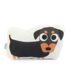 Cushion | Dogs