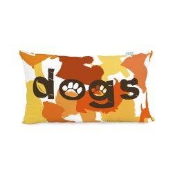 Kissenbezug | Hunde