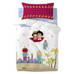 Duvet Cover Set | Magic Rug