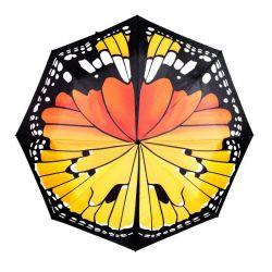 Schmetterlingsschirm