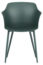 Garden Chair | Green