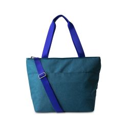 Shopper | Bleu
