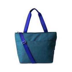 Shopper | Blau