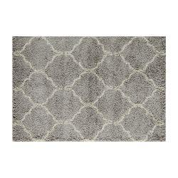Teppich | Maya