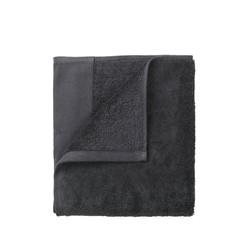 2er-Set Gästehandtücher 30 x 50 cm   Magnet