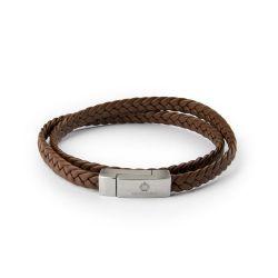 Armband | Magnus