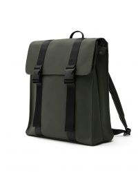 Baltimore Backpack | Green