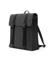 Backpack Baltimore | Black