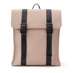Backpack Baltimore | Greige