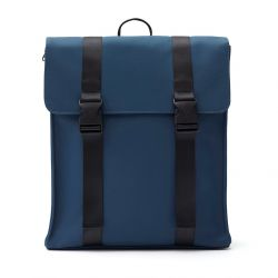 Backpack Baltimore | Navy Blue
