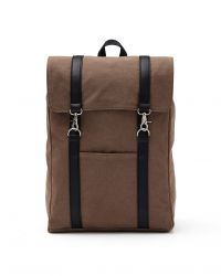 Backpack Brendon | Taupe