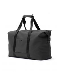 Weekender Bag Baltimore | Schwarz