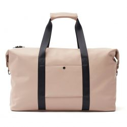 Weekender Bag Baltimore | Greige