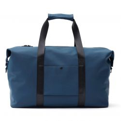 Weekendtas Baltimore | Marineblauw