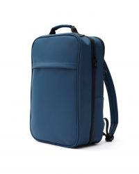 Travel Backpack Baltimore | Navy