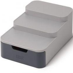 Küchenschrank Compact Organiser