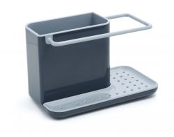Sinc Organiser Caddy Sink Tidy | Grau