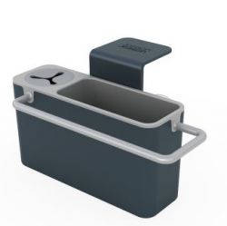 Sink Organiser Sink Aid | Grey DISCONTINUED