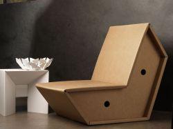 Otto Cardboard