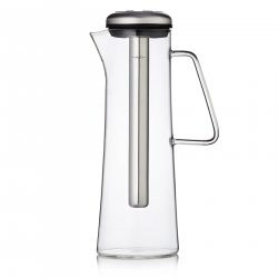 Iced Coffee Carafe