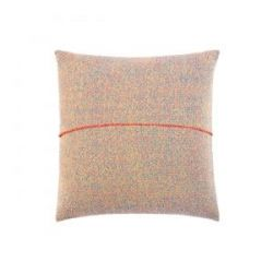 Multicolor Cushion