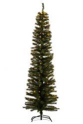 Weihnachtsbaum Alvin