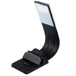 Adjustable Clip LED Light