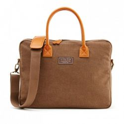 Computer Case Clifton 15"
