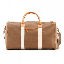 Weekender Clifton | Brown