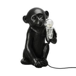 Lampe Banana Monkey