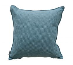 Scatter Cushion Comfy 50 cm | Turquoise