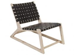 Light Tony Chair | Natural