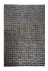 Carpet Lugano | Grey
