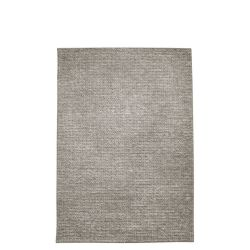 Carpet Tronzano M | Grey