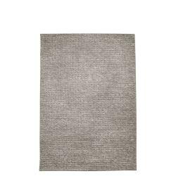 Carpet Tronzano M | Grey