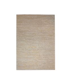 Carpet Brissago M | Beige