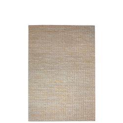 Carpet Brissago M | Beige