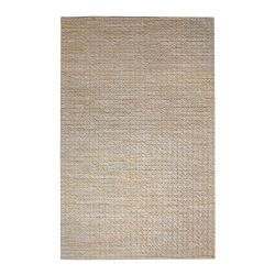 Carpet Brissago L | Beige