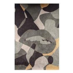 Tapijt Abstracto 2