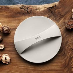 Universal Multifunctional Lid OneLid | Light Grey