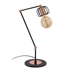 Table Lamp Demre N 1205