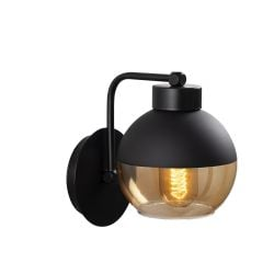 Wall Lamp An N 376