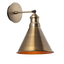 Wall Lamp Berceste N 681
