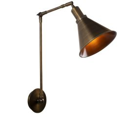 Wall Lamp Berceste N 683