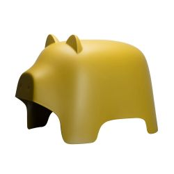 Hocker Piggy
