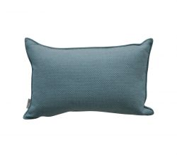 Scatter Cushion Comfy 52 cm | Turquoise