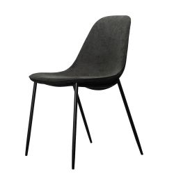 Dining Chair Cleo  | Black
