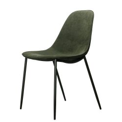 Dining Chair Cleo  | Green
